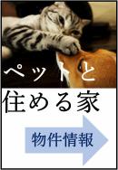 ペットと住める家 物件検索