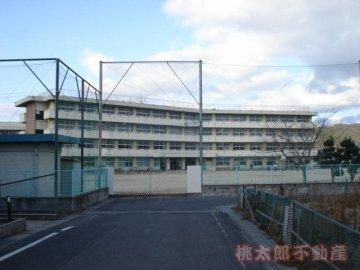 旭竜小学校