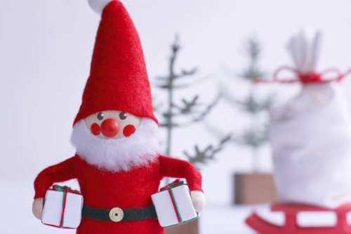 素敵なクリスマスプレゼント♪|フジ不動産