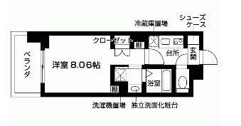 九州大学 伊都キャンパス 九大学研都市 新築マンション B1タイプ