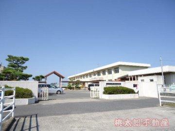 第三藤田小学校