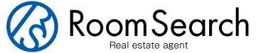 株式会社Room Search