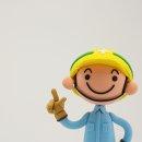 リフォーム・リフォームローンはフジ不動産♪明石市・播磨町・加古川市の新築一戸建て、マンション、土地などご購入・ご売却もフジ不動産へ♪