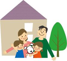 賢く住まいを売るためには、最適の不動産パートナーを選ぶことが大切です。