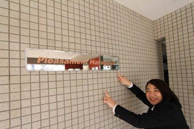 プリーザメント鳩ヶ谷03