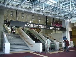 松本市駅近賃貸物件情報