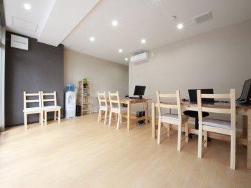 スペースギャラリー神戸 垂水店