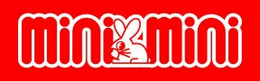 ミニミニFC信州中野店