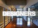 デザイナーズ 賃貸 タワーマンション