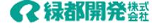 下関市の賃貸アパート、下関市の賃貸マンション、下関市の売買物件等の情報満載!
