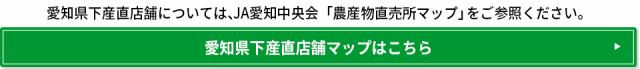 愛知県下産直店舗はこちら