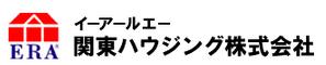 関東ハウジング