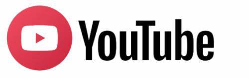 ナミカワ不動産販売のYouTube