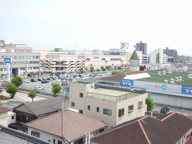 コスモ加古川別府♪ 山電別府駅徒歩3分♪ ぜひ現地で たくさんの魅力をご体感下さい♪