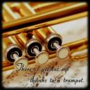 ♪楽器演奏可能物件♪  ~1K