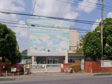 谷田小学校