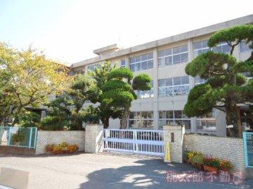灘崎小学校