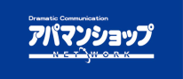 株式会社三喜リアルエステート