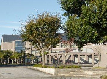 大学 看護 三重 県立