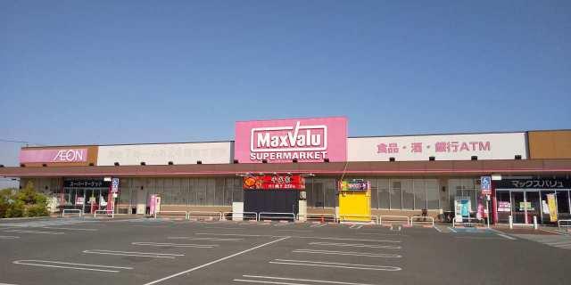 イオンタウン東加古川ショッピングセンター♪