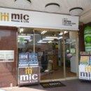 mic港南台駅前店