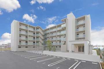 九州大学 伊都キャンパス 新築 家電 マンション 合格前予約