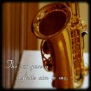 ♪♪楽器演奏可能物件♪♪  ~1K