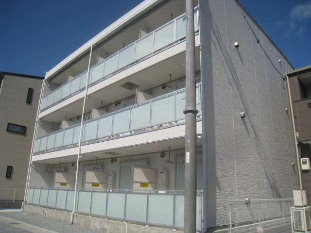 Suminagi椥辻東
