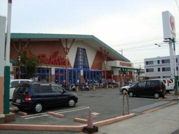 マルナカ中井町店
