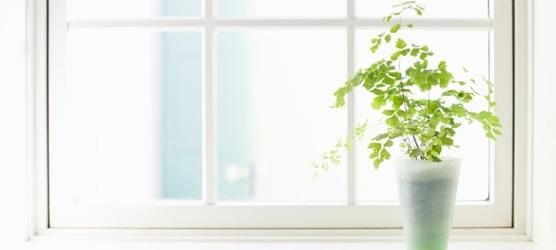日当たりの良さ、最新の設備など、あなたの希望に合わせた物件を豊富にご紹介します。
