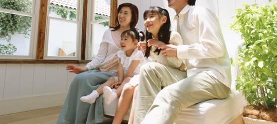 福岡住宅販売株式会社