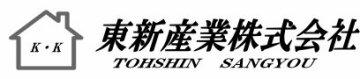 武蔵小金井の賃貸マンション・賃貸アパートをお探しなら東新産業株式会社へ