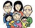 茅ヶ崎・湘南の賃貸マンション・アパートなら太平商事