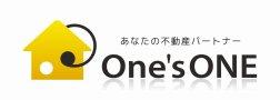 福岡市内、中央区の不動産購入と不動産売却はOne's ONE(ワンズワン)へ