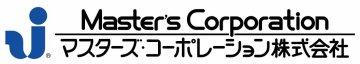 白金の賃貸売買管理はマスターズコーポレーション