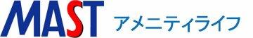 鶴ヶ峰・二俣川・西谷の賃貸マンション・アパートならアメニティライフ
