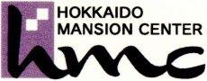 株式会社北海道マンションセンター