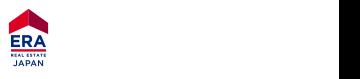 エクシングロゴ