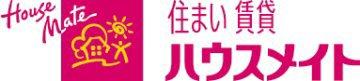 石神井公園の賃貸マンション・賃貸アパートならハウスメイトショップ 石神井公園店へ