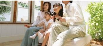 上越市の【不動産】賃貸・売買の物件探しは昭和林業の家へ