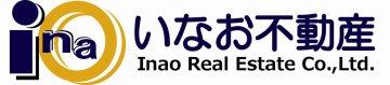 京都市西京区・右京区の土地・新築・中古・マンションの売買なら、いなお不動産にお任せください!
