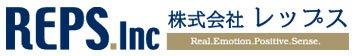 愛知県 名古屋市 新築一戸建て 不動産売買 株式会社レップス