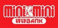 ミニミニFC上田店(株)チンタイバンク