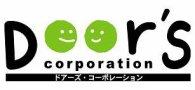 福岡市南区・西鉄井尻駅・JR笹原駅の賃貸はドアーズ・コーポレーション